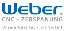 Weber CNC-Zerspanung GmbH & Co. KG